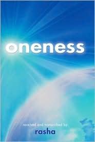Oneness - Rasha
