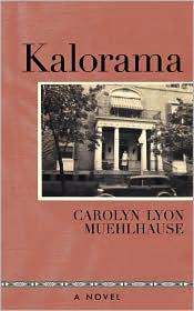 Kalorama