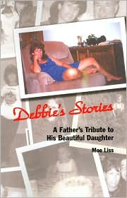 Debbie's Stories - Liss Moe