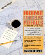 Home Remodeling Pitfalls and How to Avoid Them