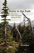 Rocks in the Path