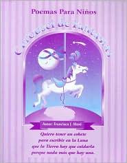 Carousel de Fantasias - Francisco J. More
