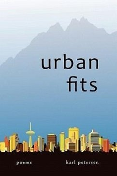 Urban Fits - Petersen, Karl