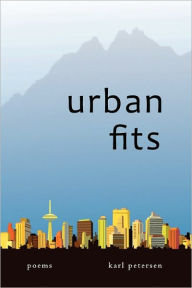 Urban Fits - Karl Petersen