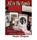 All in the Family - Janice Sims