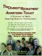 The Diversity Recruitment Advertising Toolkit