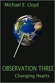 Observation Three - Michael E. Lloyd