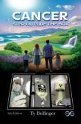 Cancer: Step Outside the Box - 5th Edition