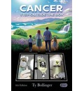 Cancer - Step Outside the Box (6th Edition) - Ty M Bollinger