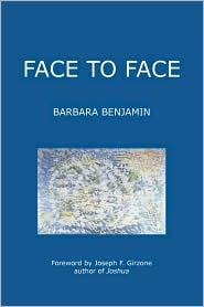 Face To Face - Barbara Benjamin