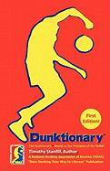 Dunktionary
