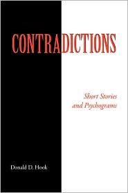 Contradictions - Donald D. Hook