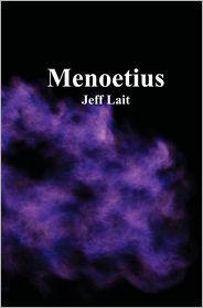 Menoetius - Jeff Lait
