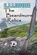 The Beardmore Relics