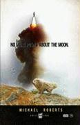 No More Poems about the Moon