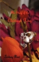 Story of the Claddagh Ring - Lindsay Alison Ahart