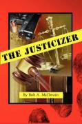 The Justicizer