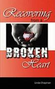 Recovering from a Broken Heart