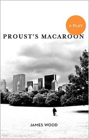 Proust's Macaroon