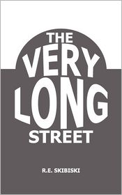 The Very Long Street