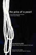The Price of a Pearl: The Transforming Power of God in the Lives of Women