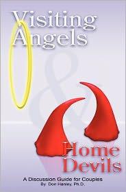 Visiting Angels & Home Devils - Don Hanley