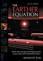 The Earther Equation - Tam, Kenneth