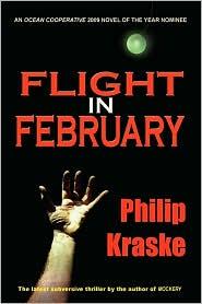 Flight In February - Philip Kraske
