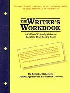 The Writer's Workbook