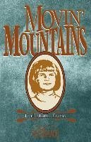 Movin' Mountains - Evens, Lori H.