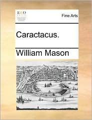 Caractacus.