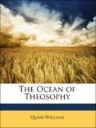 William, Quan: The Ocean of Theosophy