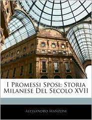 I Promessi Sposi - Alessandro Manzoni