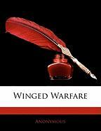 Winged Warfare