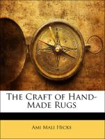 The Craft of Hand-Made Rugs