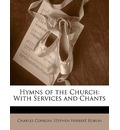 Hymns of the Church - Charles Conklin