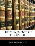 The Movements of the Earth