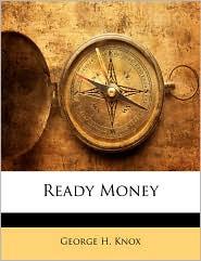 Ready Money
