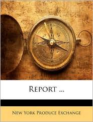 Report ...