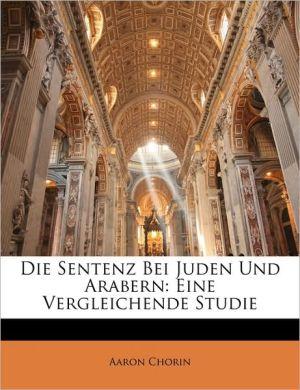 Joseph Albo's Bedeutung in Der Geschichte Der Judischen Religionsphilosophie. - Aaron Chorin