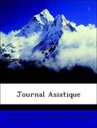 Centre national de la recherche scientifique (France);Société Asiatique (Paris, France): Journal Asiatique