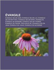 Vangile - Source Wikipedia, Livres Groupe (Editor)