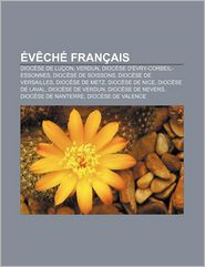 V Ch Fran Ais - Source Wikipedia, Livres Groupe (Editor)