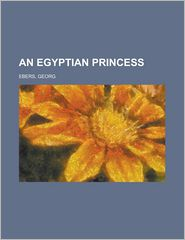 An Egyptian Princess