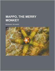 Mappo, the Merry Monkey