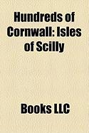 Hundreds of Cornwall: Isles of Scilly