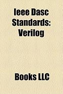 IEEE Dasc Standards: Verilog