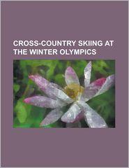 American Inuit People - Books Llc
