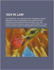 1824 In Law