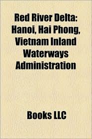 Red River Delta - Books Llc